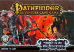 Paizo Pathfinder: Wrath of the Righteous - City Locusts
