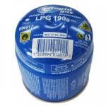 REDCO Пропан-бутан бутилка 190гр. (i990100690000)