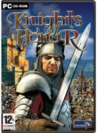 Sunflowers Knights of Honor (PC) Software - jocuri