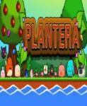 VaragtP Plantera (PC) Software - jocuri