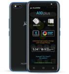 Allview A10 Plus Telefoane mobile