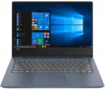 Lenovo IdeaPad 330s 81F4007PRM Notebook