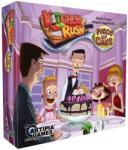 Artipia Games Kitchen Rush: Piece of Cake társasjáték kiegészítő
