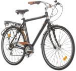 Shockblaze Interbike Trendy Kerékpár