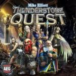 AEG Thunderstone Quest