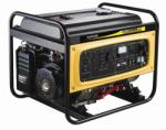 KIPOR KGE 2500X Generator