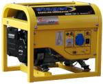 Stager GG 1500 Generator