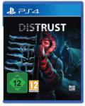Badland Games Distrust (PS4) Software - jocuri