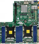 Supermicro MBD-X11DDW-NT Дънни платки
