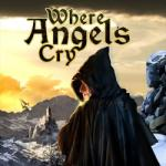 Libredia Entertainment Where Angels Cry (PC) Jocuri PC