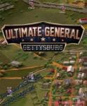 Game-Labs Ultimate General Gettysburg (PC) Játékprogram
