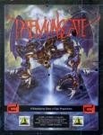 Piko Interactive Daemonsgate (PC) Jocuri PC