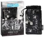 Mojo New York Black EDT 30ml