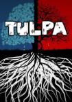 Rising Star Games Tulpa (PC) Software - jocuri