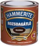 Hammerite Rozsdagátló 0, 25l