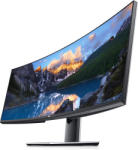 Dell U4919DW Monitor