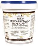 Officina Naturae Fehérítőszer - 1 kg