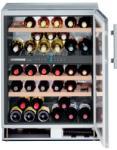 Liebherr WTUes 1653 Охладители за вино