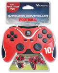 SUBSONIC Controller Football (PS3)