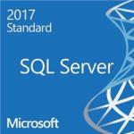 Microsoft SQL Server Standard Edition 2017 Device CAL 359-06555