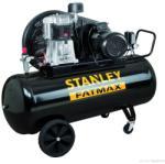 STANLEY BA 651 11 270