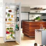 Liebherr K 4270 Хладилници
