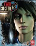DnS Development Twin Sector (PC) Software - jocuri