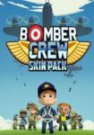 Curve Digital Bomber Crew Skin Pack DLC (PC) Software - jocuri