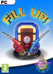 Fill Up! (PC) Software - jocuri