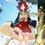 KOEI TECMO Atelier Sophie The Alchemist of the Mysterious Book (PC) Software - jocuri