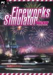 rondomedia Fireworks Simulator (PC) Software - jocuri