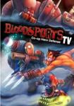 Fatshark Bloodsports TV 5 Pack (PC) Software - jocuri