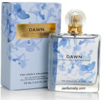 Sarah Jessica Parker Dawn EDP 75ml Парфюми