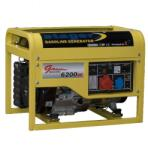 Stager GG 7500-3 Generator