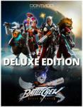 DONTNOD ELEVEN Battlecrew Space Pirates [Deluxe Edition] (PC) Software - jocuri