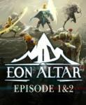 Flying Helmet Games Eon Altar Episode 1 & 2 (PC) Software - jocuri