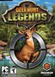 Maximum Games Deer Hunt Legends (PC) Jocuri PC