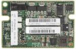 Fujitsu S26361-F5243-L200
