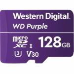 Western Digital microSDXC 128GB UHS-I/C10 WDD128G1P0A