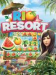 rokapublish 5 Star Rio Resort (PC) Software - jocuri
