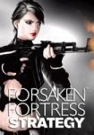 Kiss Forsaken Fortress Strategy (PC) Software - jocuri