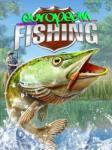 Libredia Entertainment European Fishing (PC) Jocuri PC