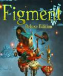 Bedtime Digital Games Figment [Deluxe Edition] (PC) Software - jocuri