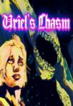 Kiss Uriel's Chasm (PC) Software - jocuri