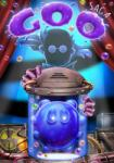Toka Loka Games Goo Saga HD (PC) Software - jocuri