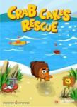 Maximum Games Crab Cakes Rescue (PC) Jocuri PC