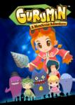 Mastiff Gurumin A Monstrous Adventure (PC) Software - jocuri