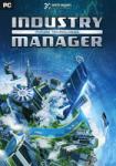 Astragon Industry Manager Future Technologies (PC) Jocuri PC