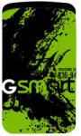 GSmart SPALSH (2Q000-0000-SPALSH)