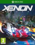 Soedesco Xenon Racer (Xbox One)